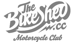 Bikeshed.png