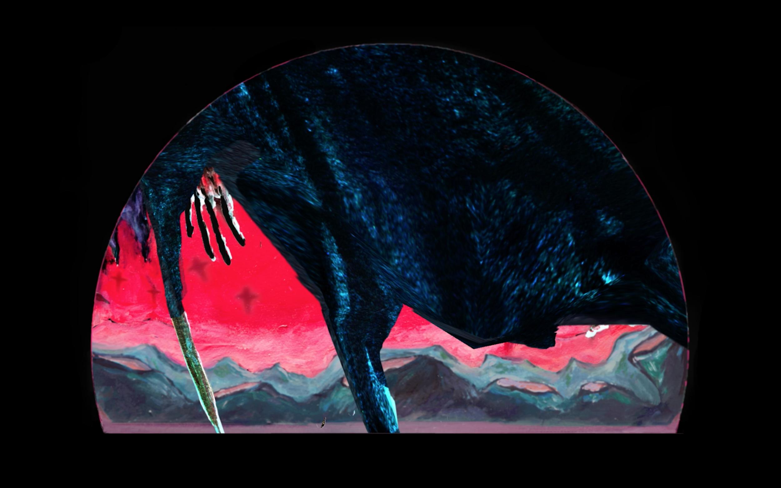 李泽易-红色 鸟 和 洞穴-4K动画-05:18''-2018(3).png