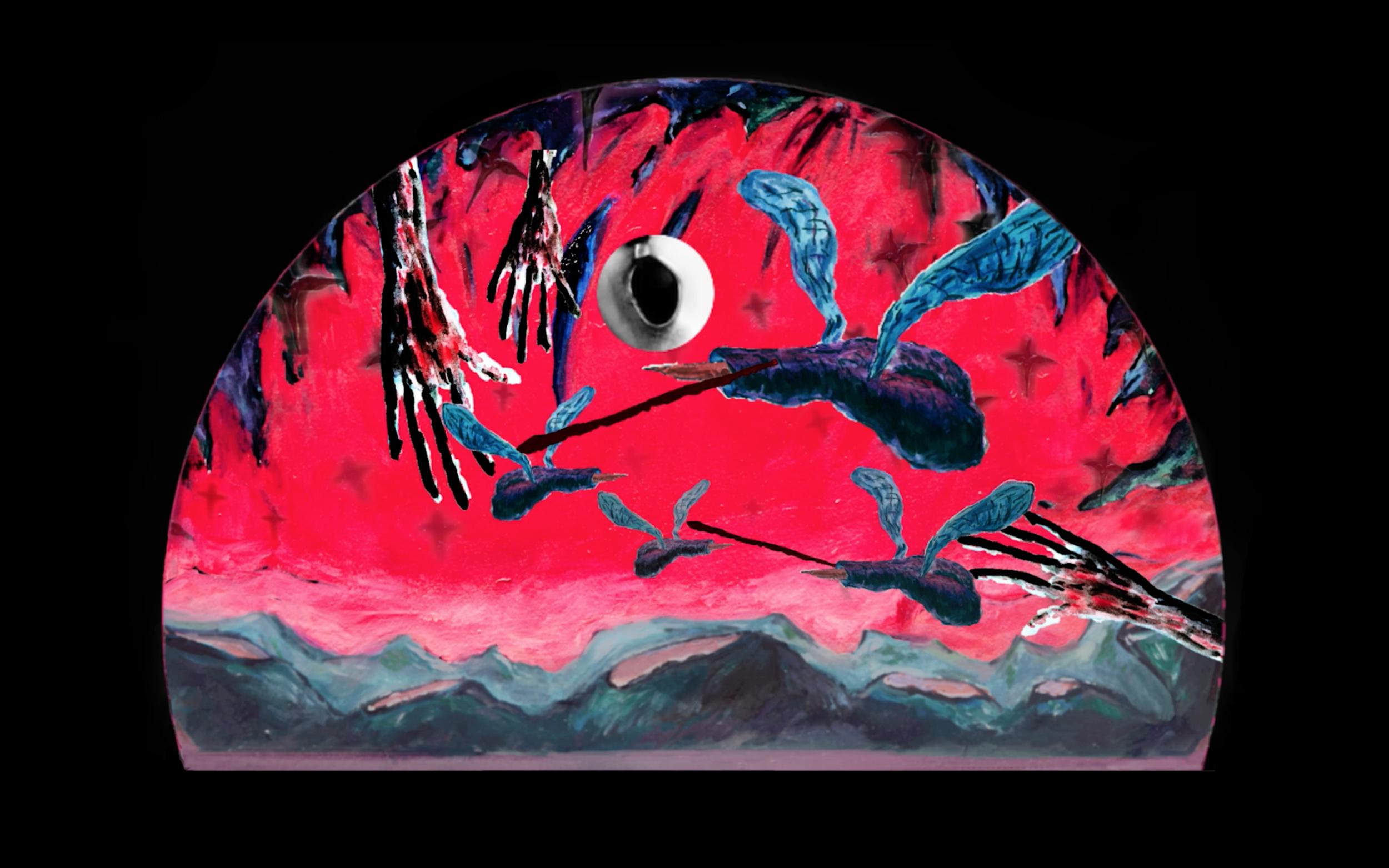李泽易-红色 鸟 和 洞穴-4K动画-05:18''-2018(6).png