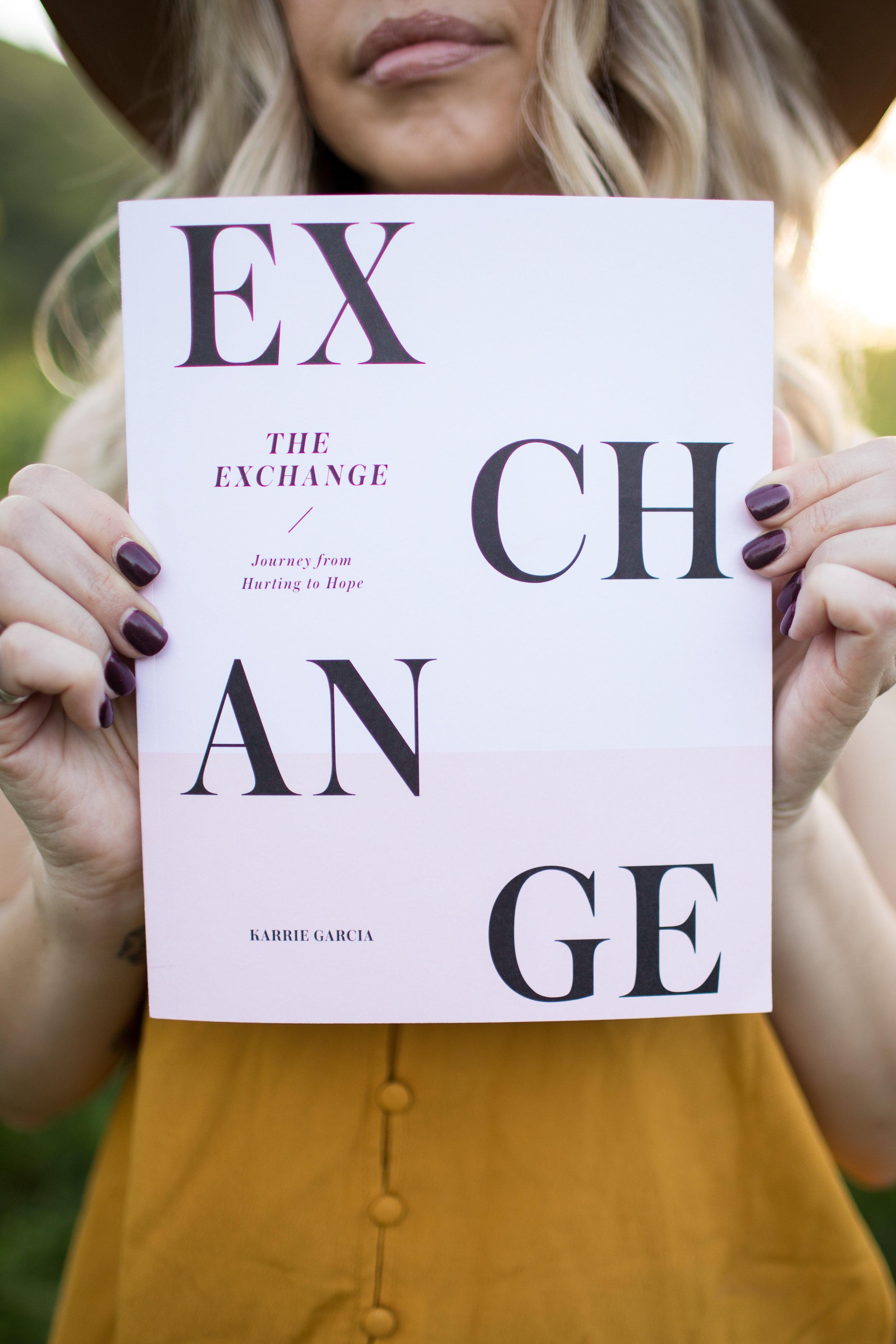The Exchange 1.jpg
