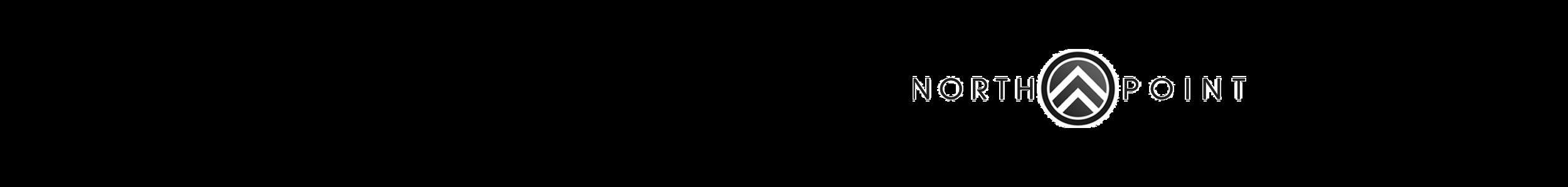 Speaking-Logos.png