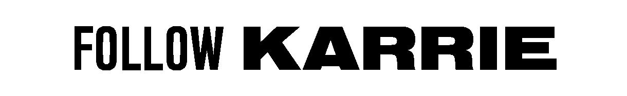 KG WEB-13.png