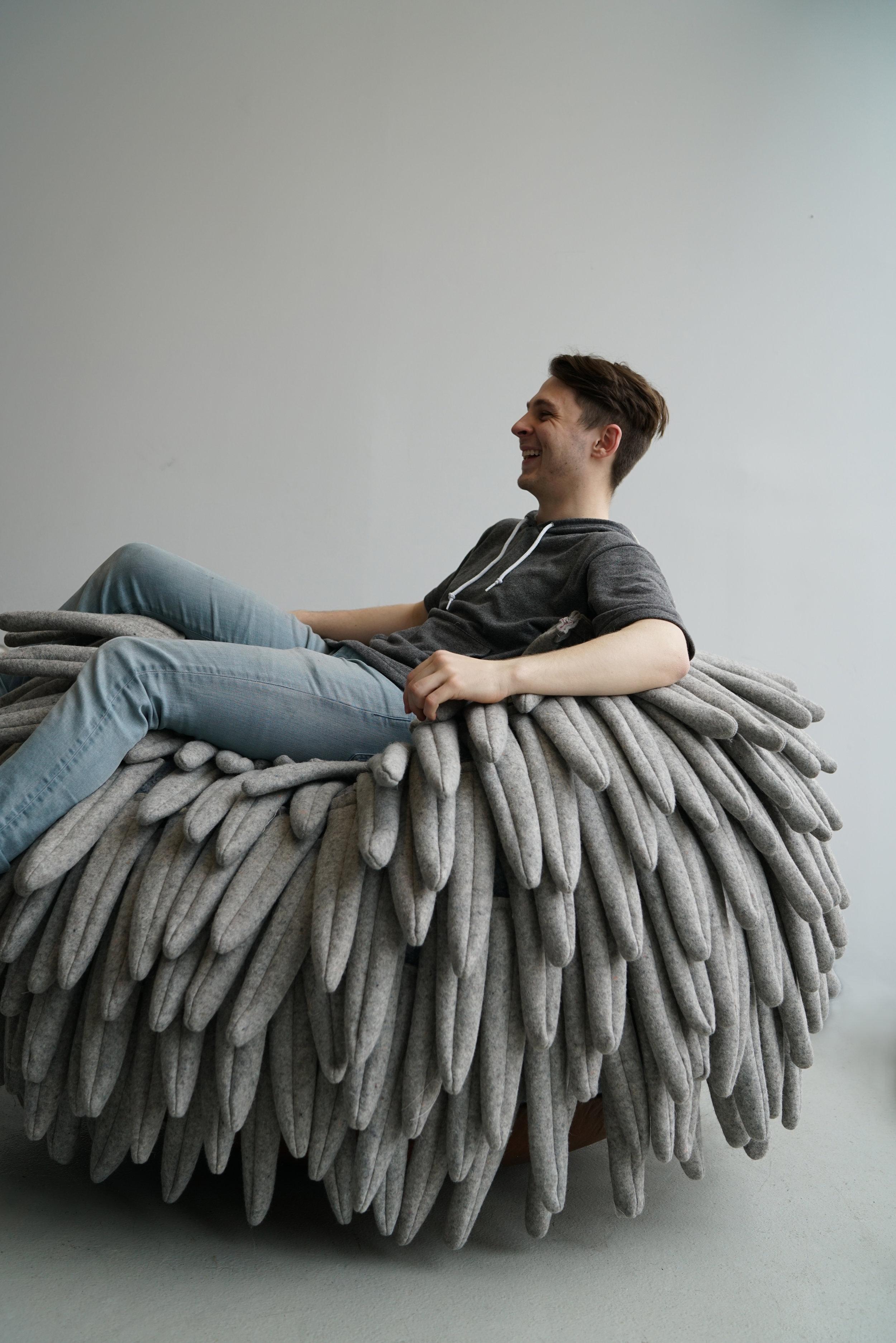 Narl.Chair