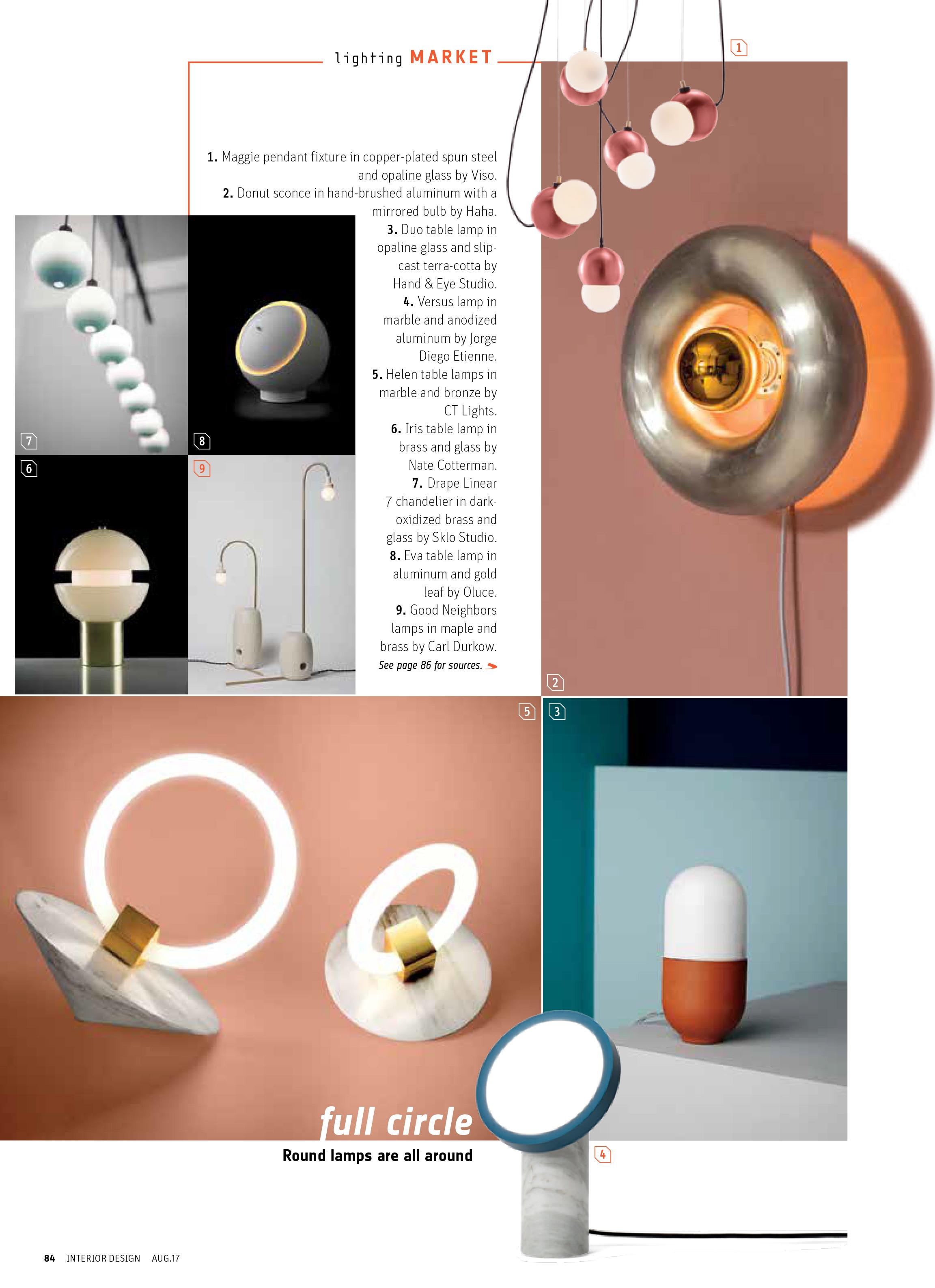 August 2017 Interior Design Magazine- Full Circle (2).jpg