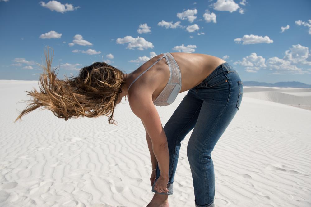 white sands-20.jpg