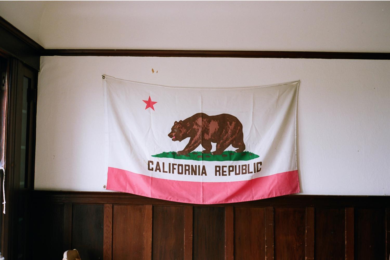 californiaretreat_scribewinery_kinfolk_ashleycamper (7).png