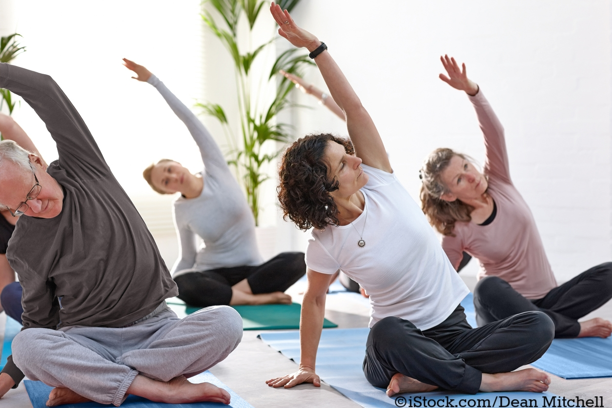 U S  list of Integrative Health Centers — Research for Wellness
