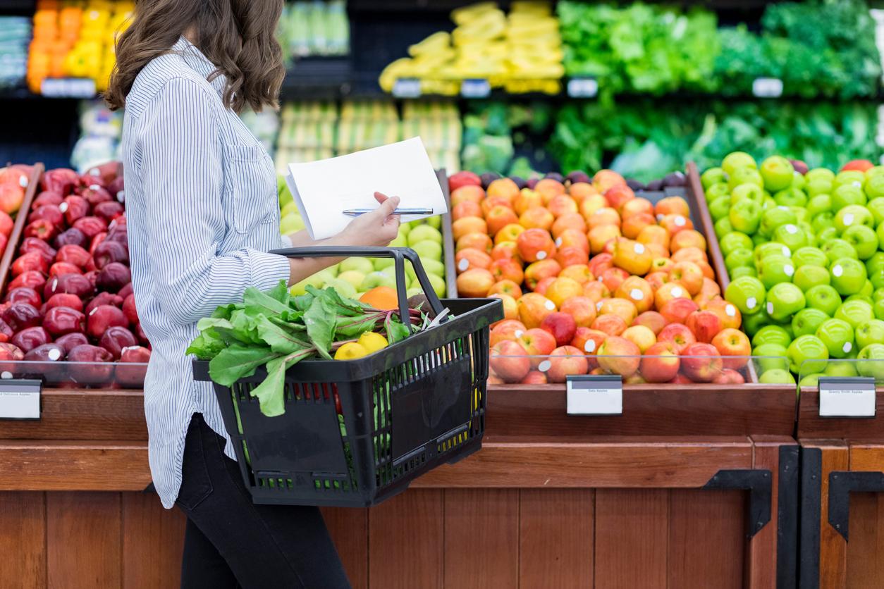 healty-food-choices