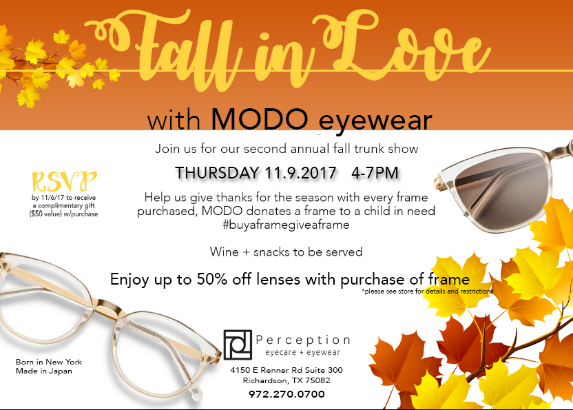 modo trunk show (1).png