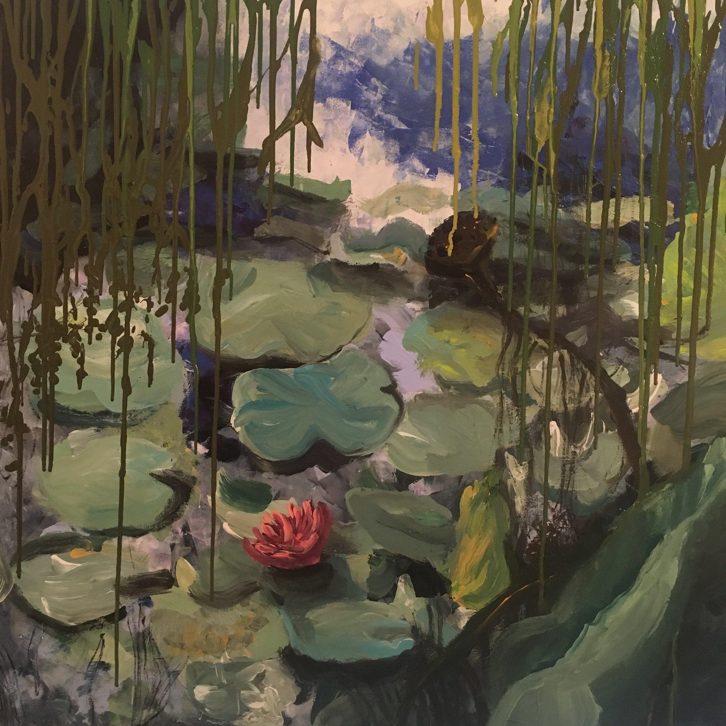 waterlilies7.JPG