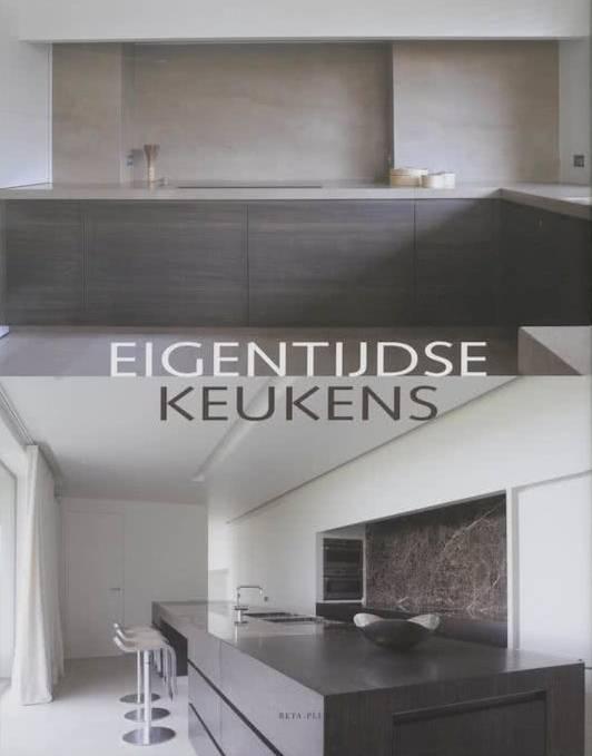 Betaplus Eigentijdse Keukens - Pag. 168-171