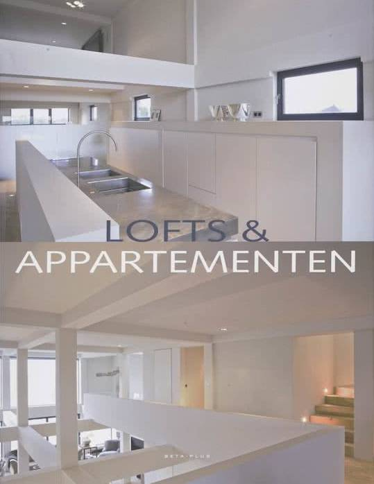 Betaplus Lofts & Appartementen - Pag. 84-93