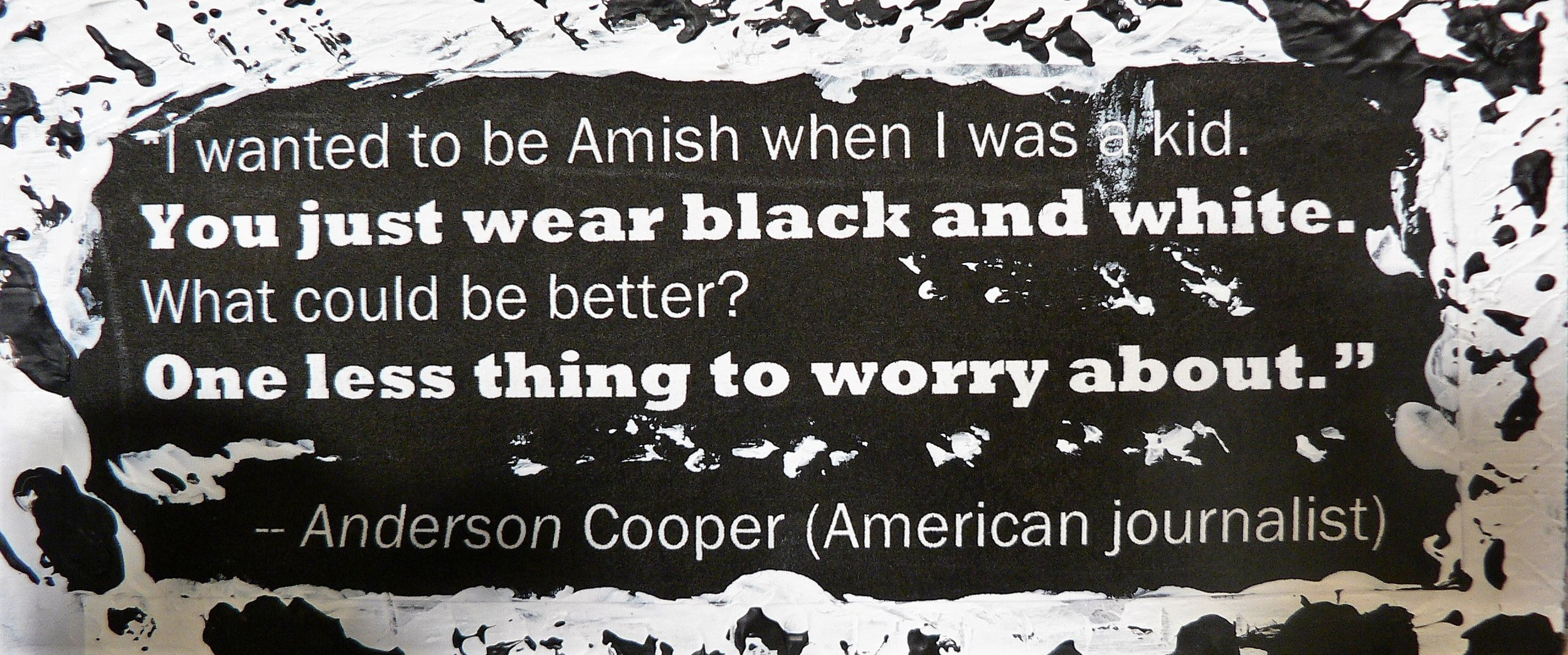 Black and White Together Quote.JPG