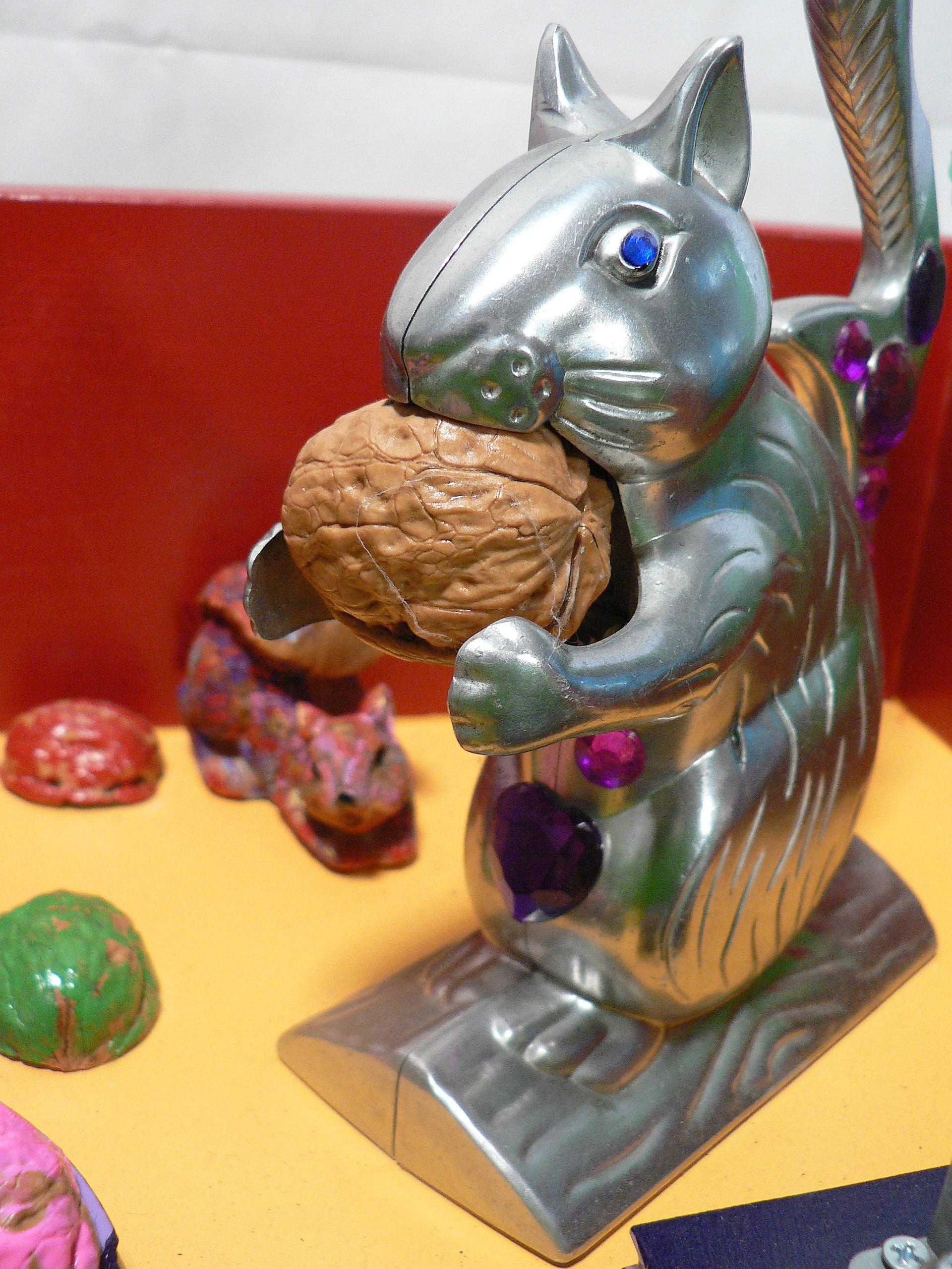 Squirrel Party 4.JPG