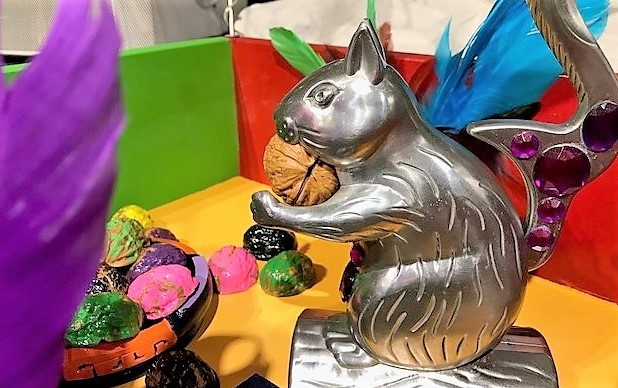 Squirrel Party 9.jpg