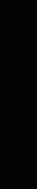 Black Carousel Spacer - Copy (2) - Copy.jpg
