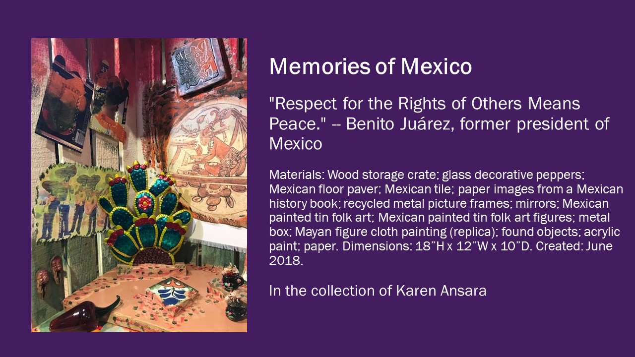 Memories of Mexico Ansara JPEG.jpg