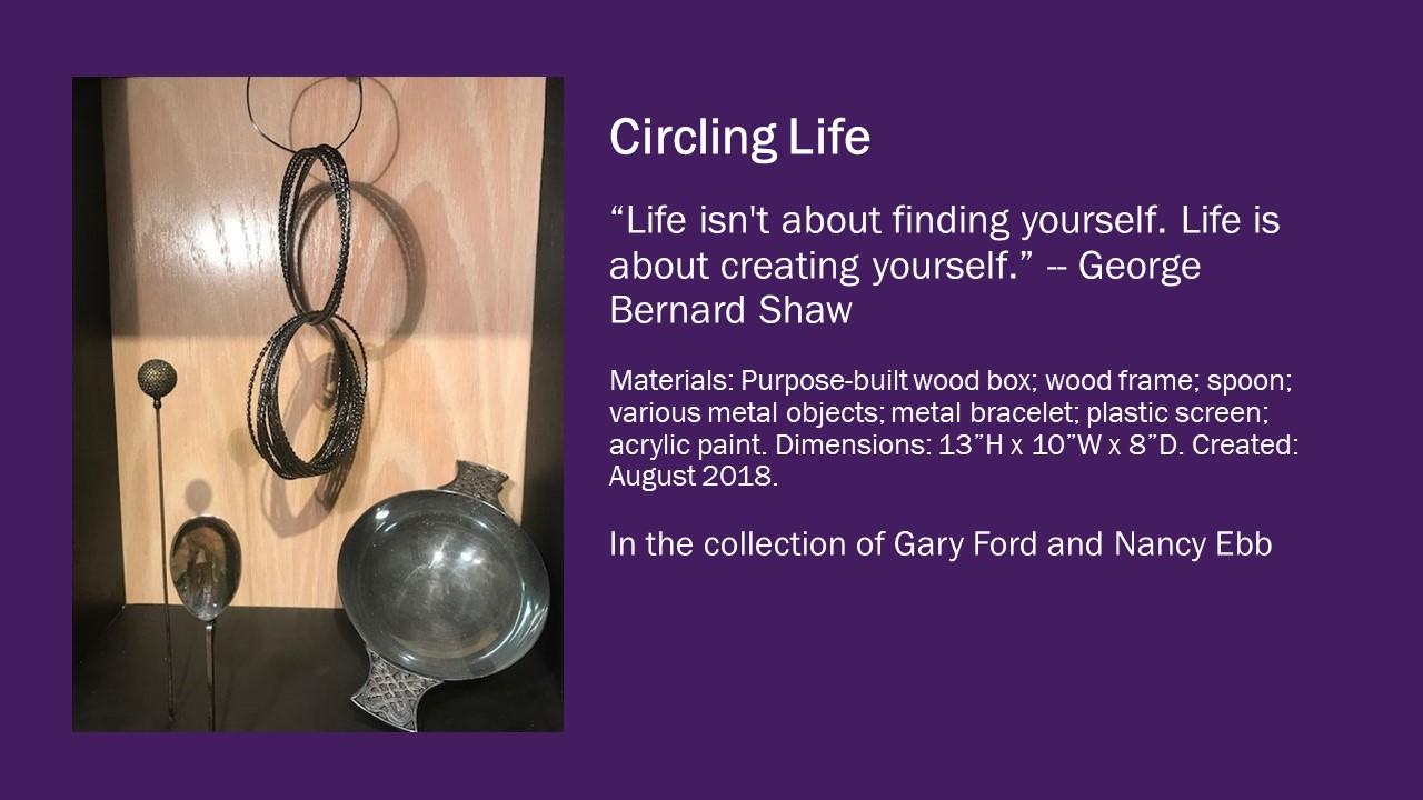 Circling Life Ford Ebb JPEG.jpg
