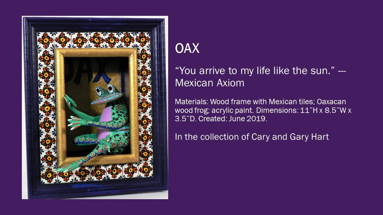 OAX NFS Image.jpg