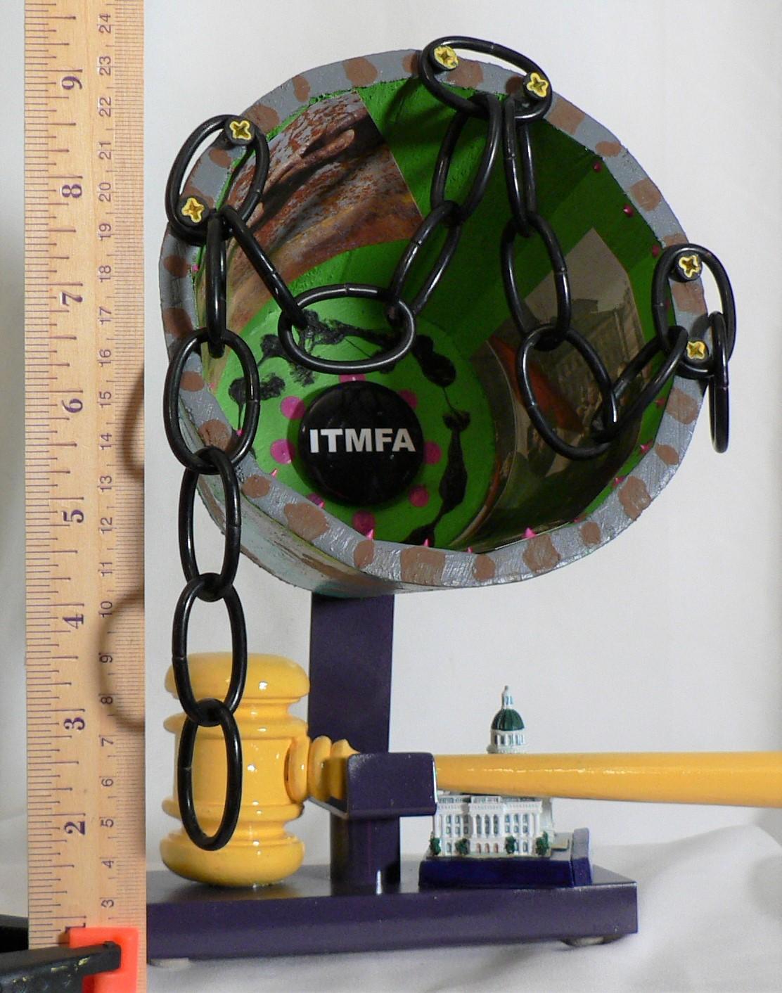 ITMFA Ruler.JPG