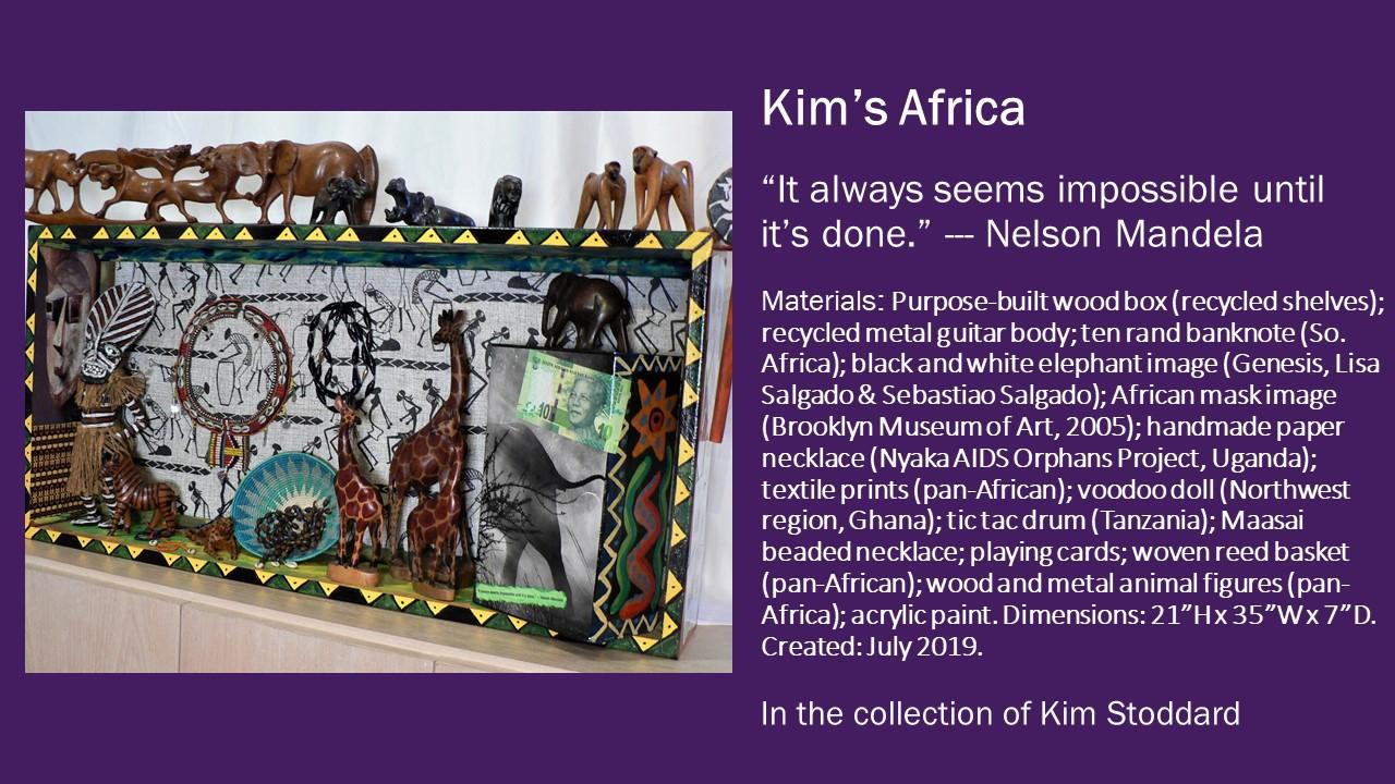 Kim's Africa NFS.jpg
