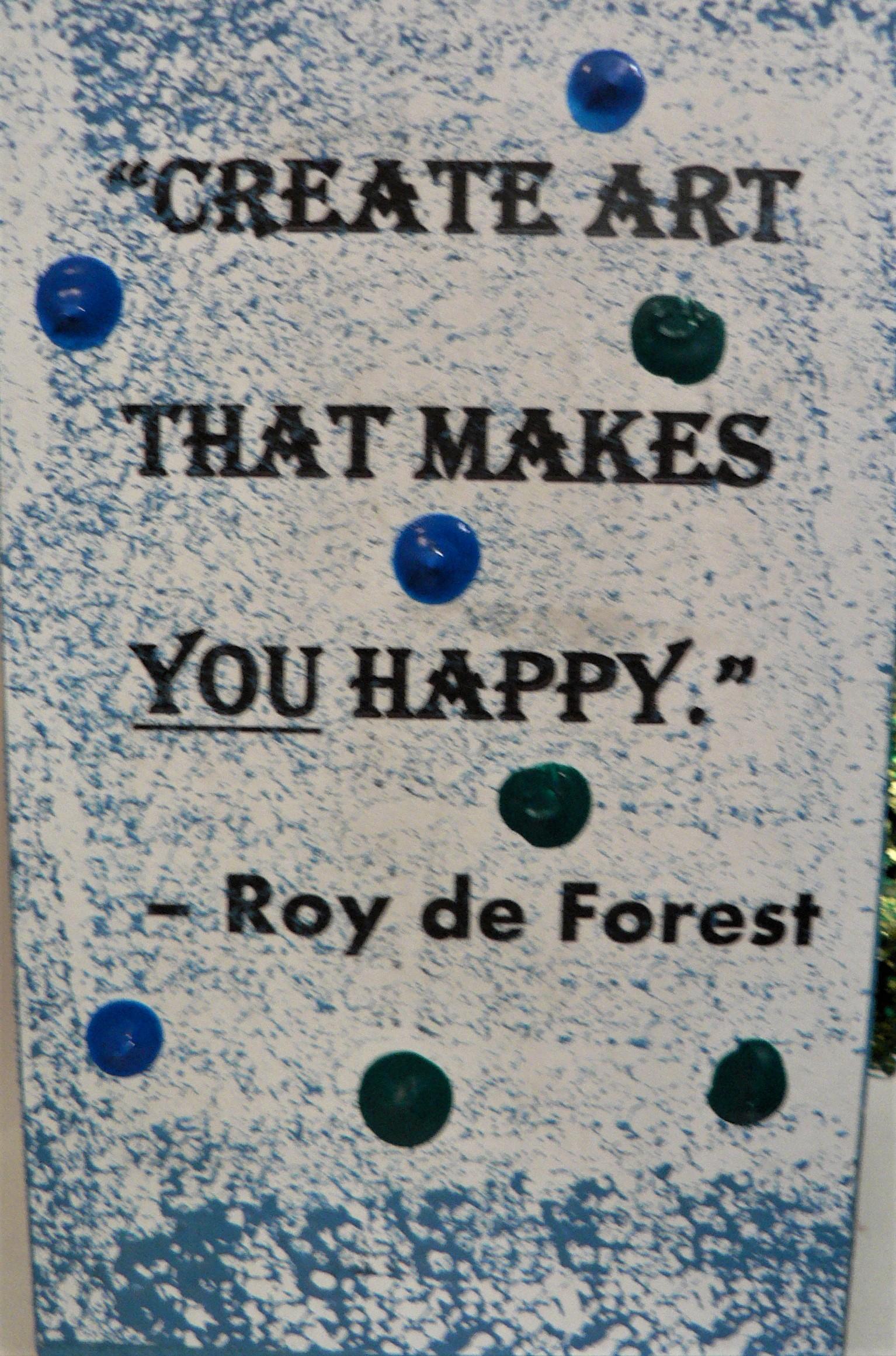 De Forest Quote.JPG