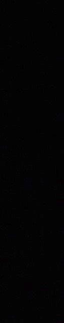Black Carousel Spacer - Copy.jpg