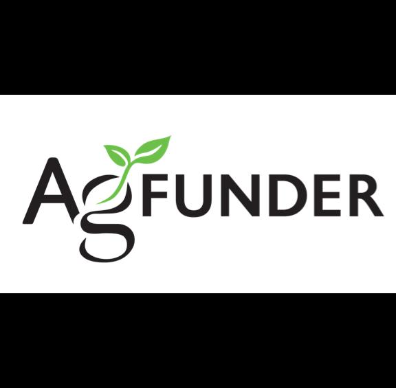 agfunder for website.png