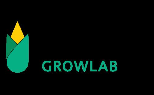 Cicada Growlab.png