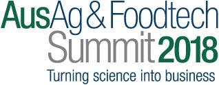 Agtech summit Melbourne 2018.jpg
