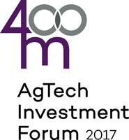 400M-Logo-2017-200pxh.png