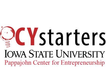 AgTech Unconference Iowa State University.jpg