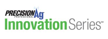 PrecisionAg Innovation Series.png