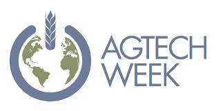 AgTech week.png