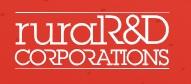 Rural R_D Corporations.jpg