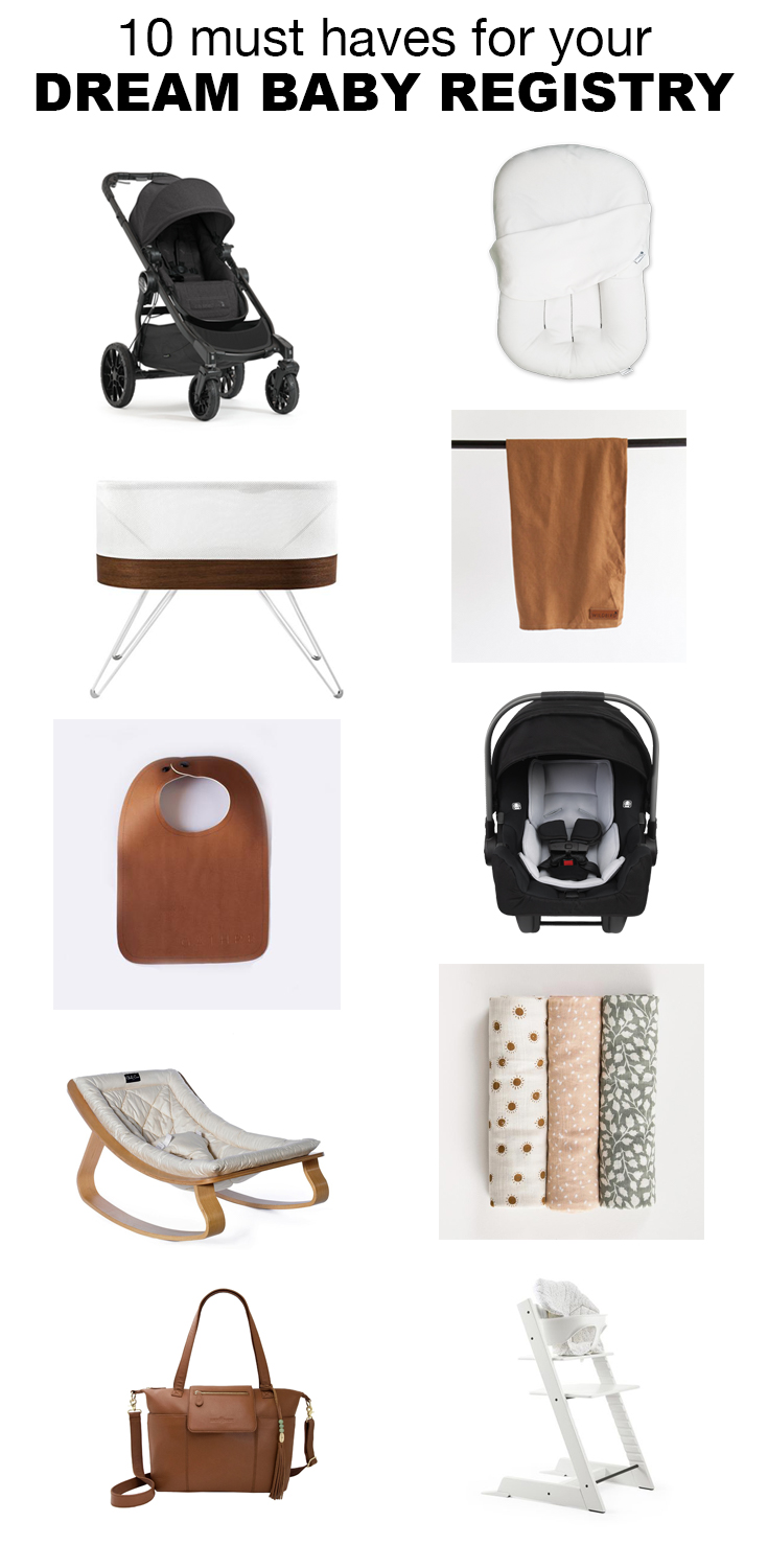 PassportsandLullabies_10-must-haves_Dream-Baby-Registry.jpg