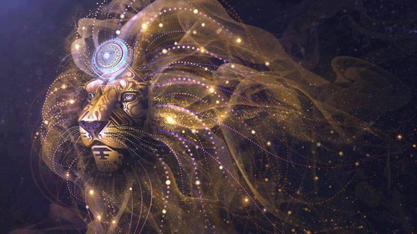 spiritual warrior-olivia-pool.jpg