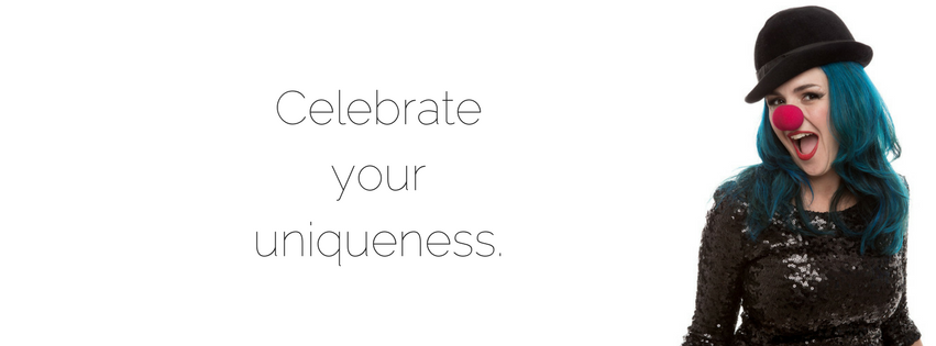 celebrate uniqueness olivia pool.png