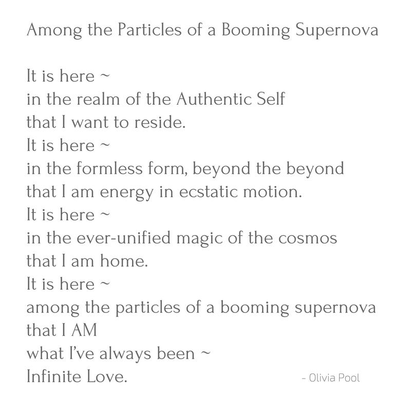 olivia pool poem.png