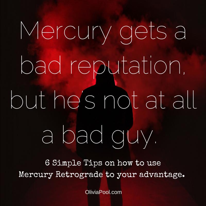 mercury retrograde olivia pool.png