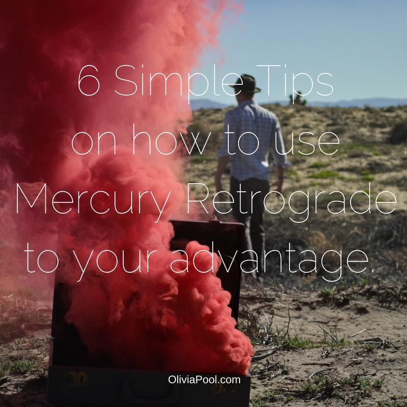 mercury retrograde tips.png