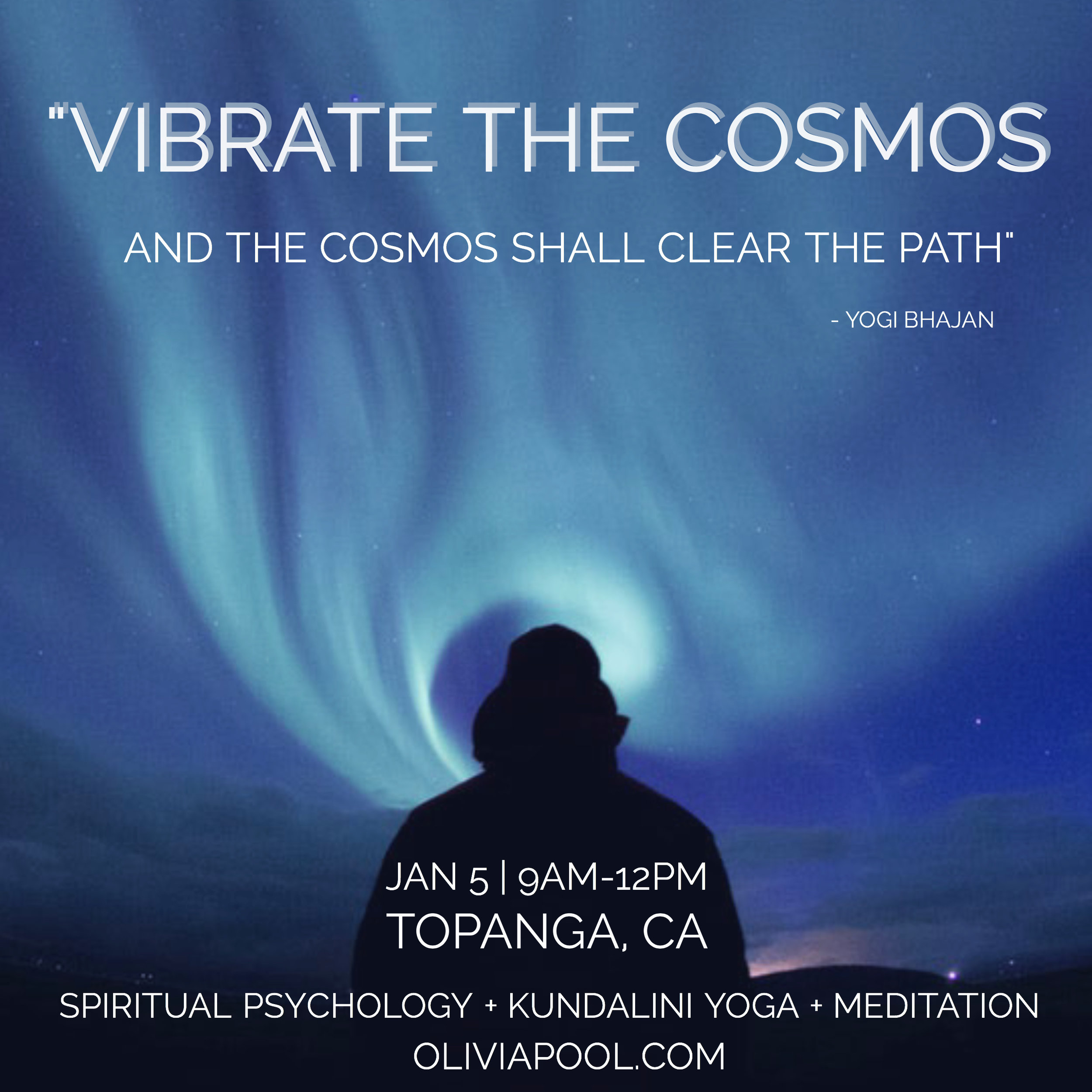 Vibrate the Cosmos Copy-2.jpg