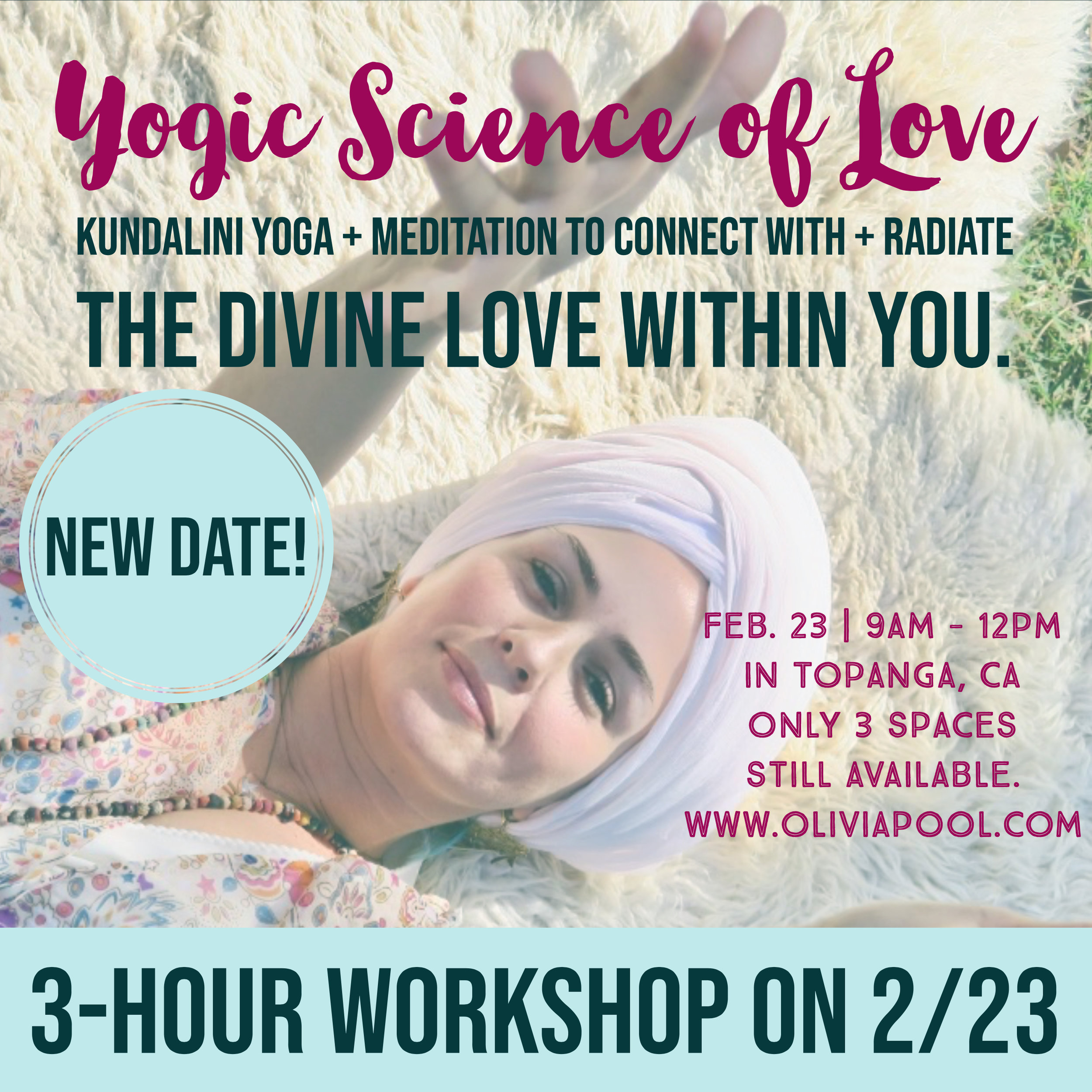yogic science of love Copy 3-2.jpg