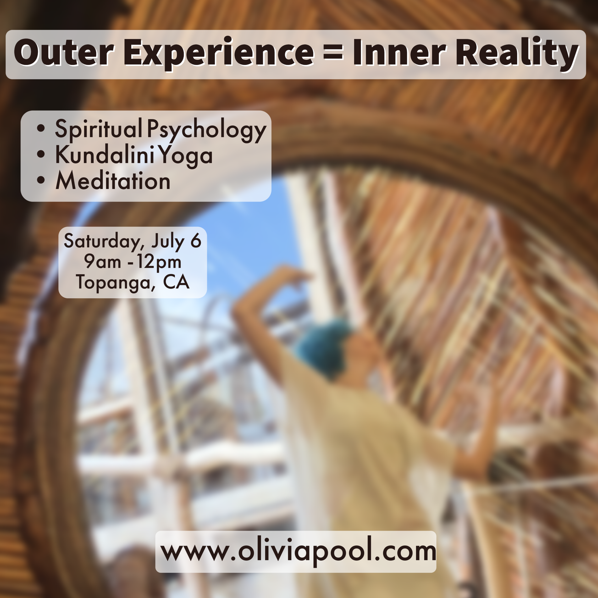 outer experience inner reality olivia pool.PNG