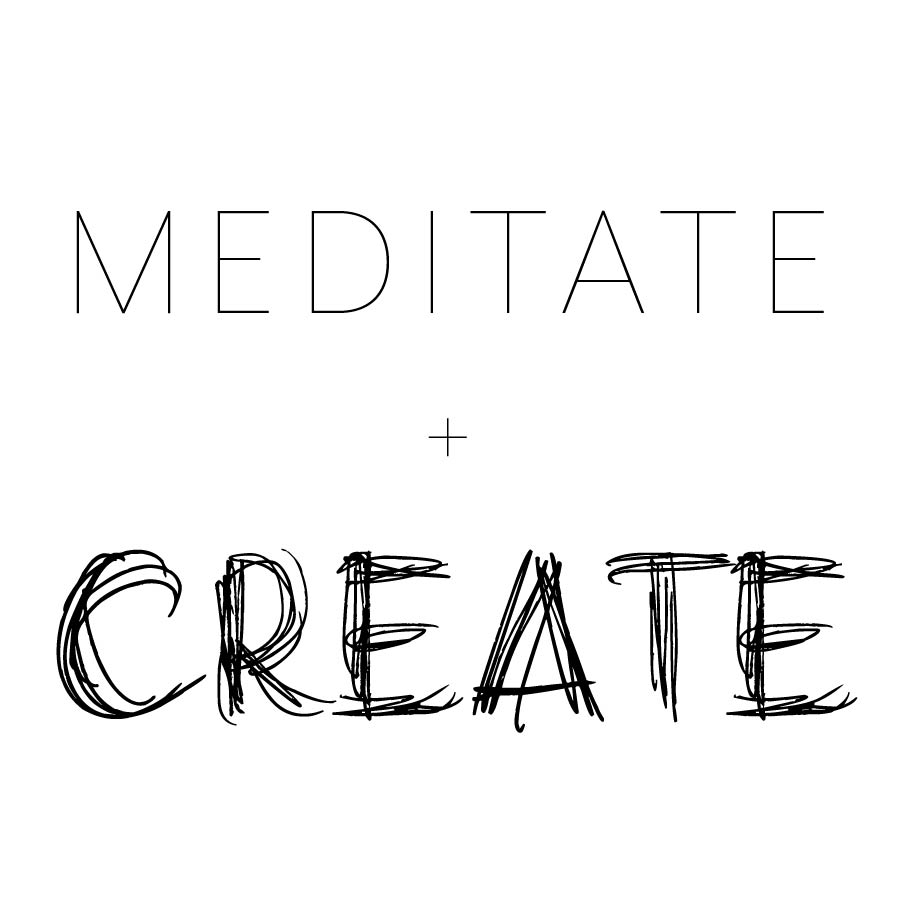 meditate and create logo-01.jpg