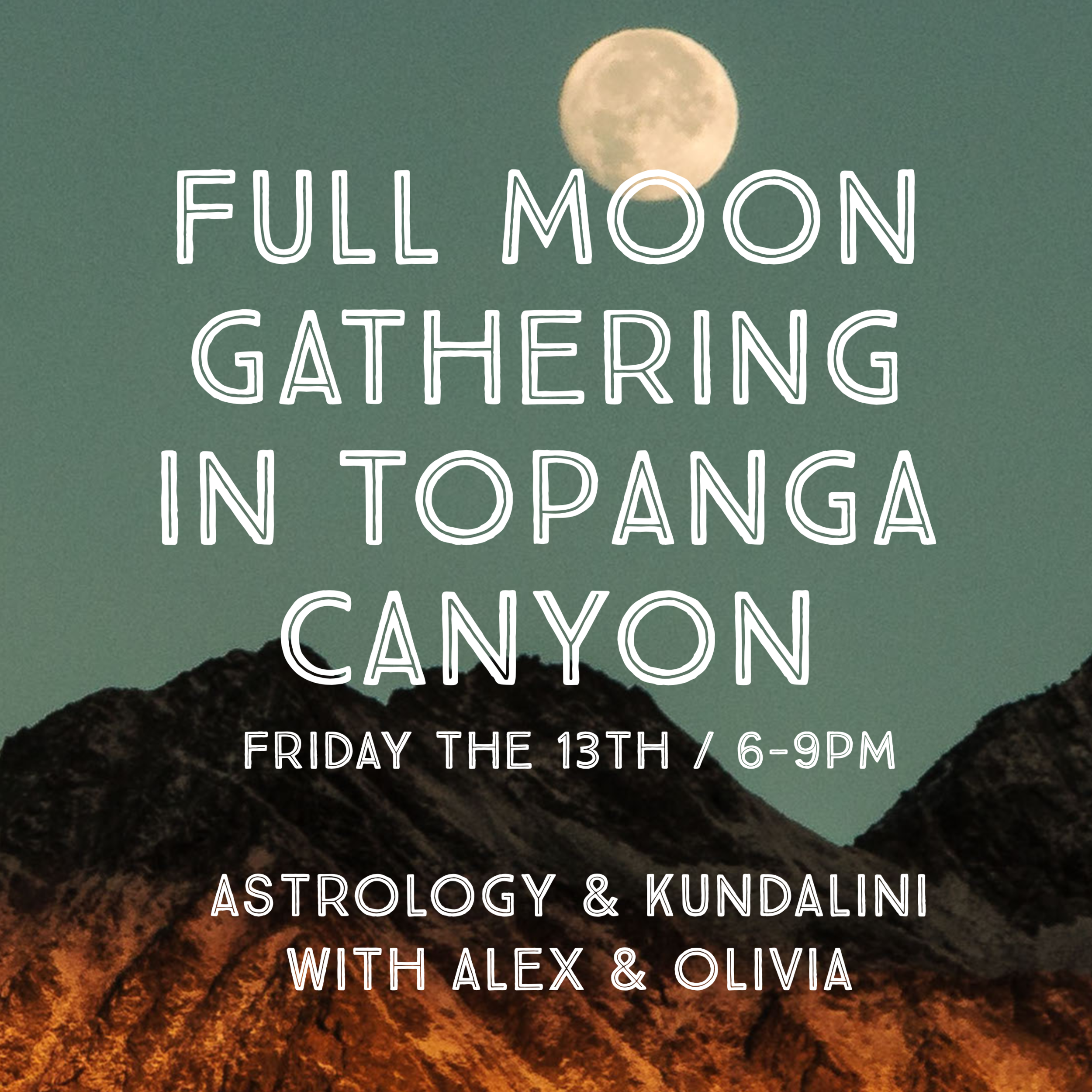 astrology + kundalini olivia pool.png