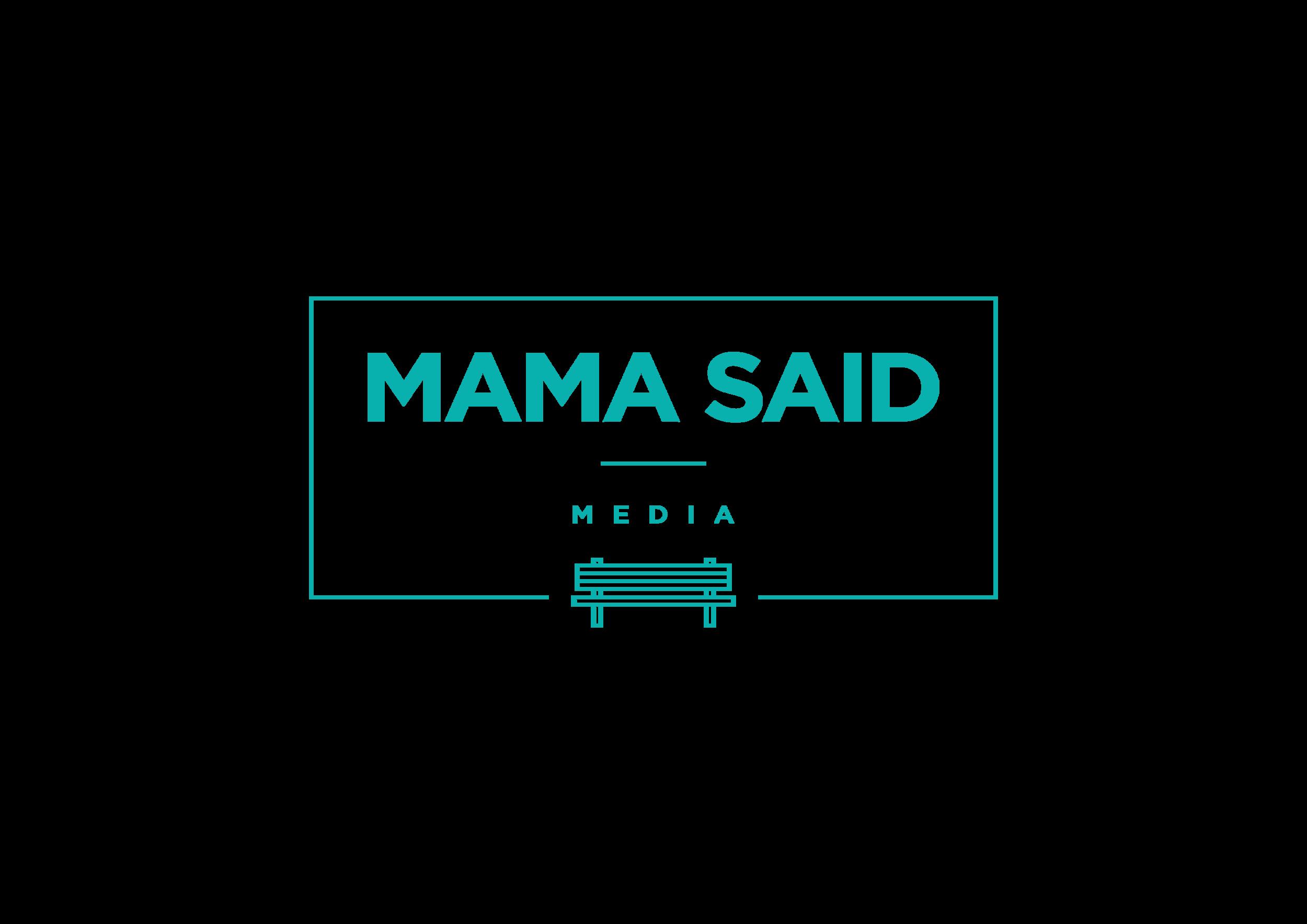 mama_said_malmo