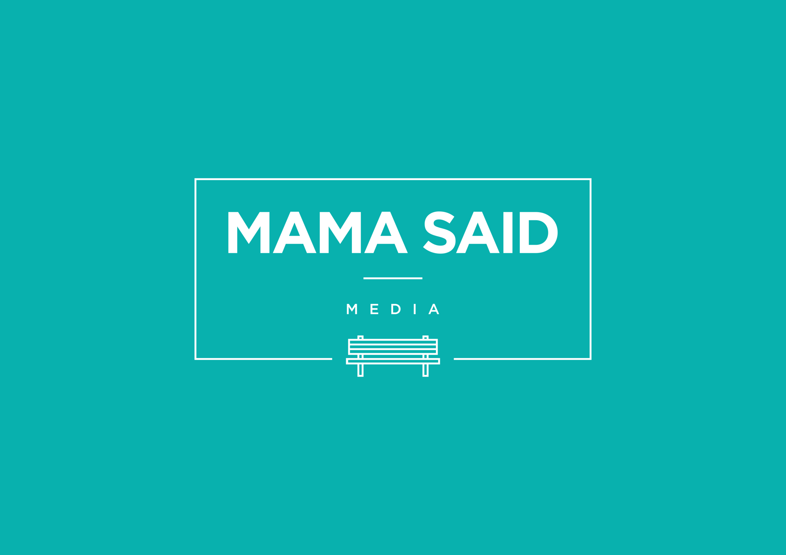 mama_said_media_2.png