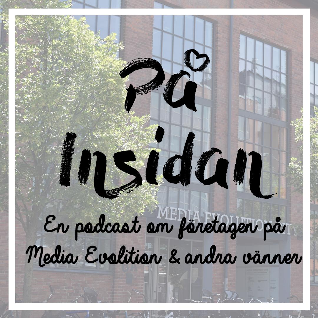 pa_insidan_poddbild3.png