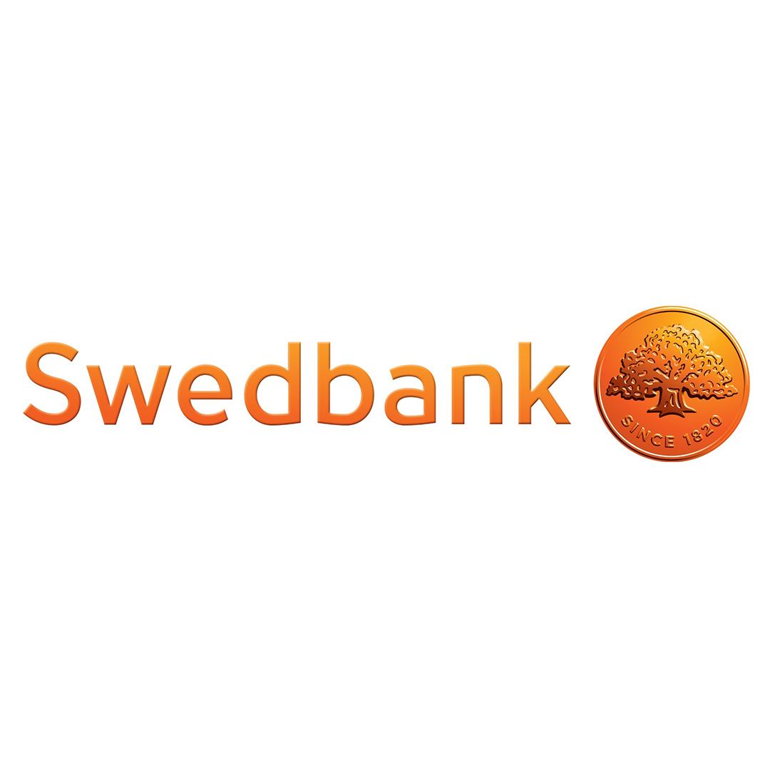 swedbank_mamasaidmedia.png